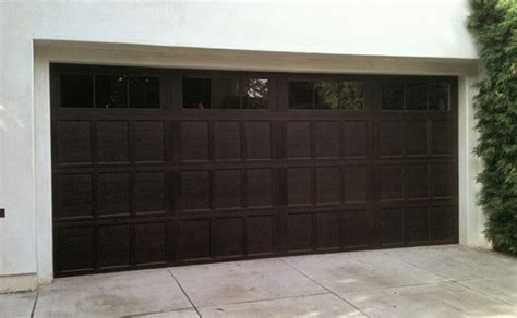 know why before you buy bailey garage doors double garage door size plans for your large garage home