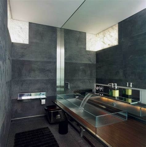 contemporary bathroom design ideas amaza design