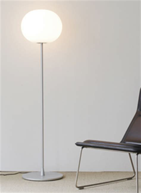 Flos Glo Ball  Small   Ceiling Lightwall Lamp