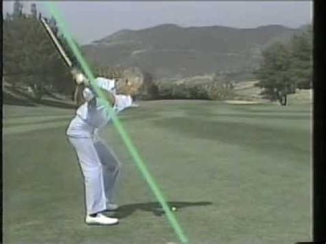 john schlee golf swing john schlee golf swing percent glycol chem strip