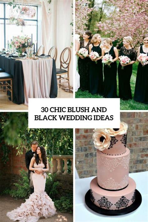 17 best ideas about black wedding decor on pinterest
