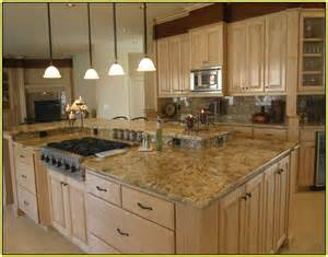 Home Depot Kitchen Countertops Granite Countertops Home Depot Canada Home Design Ideas