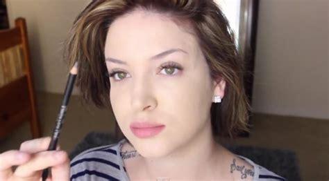 Pensil Alis Viva Di Pasaran 5 produk makeup yang harus kamu punya saat musim hujan