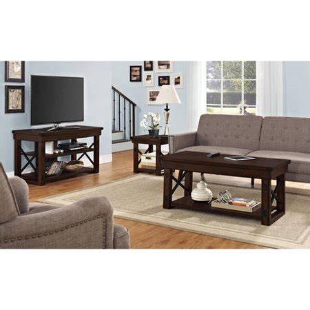 walmart better homes and gardens furniture better homes and gardens park furniture collection walmart