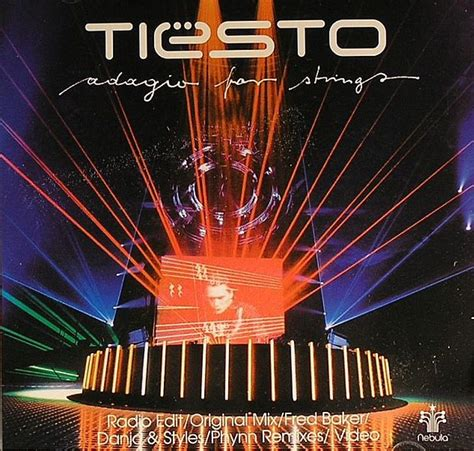 dj tiesto adagio for strings ringtone pin by rutger roodt on cause of affect chandelier pinterest
