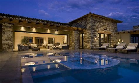 home exterior design trends 2015 off white kitchens spanish style home exterior design