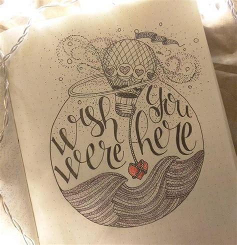 wish you were here tattoo designs 77 best images about s s on lost soul