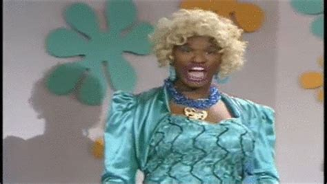 foxx living color in living color foxx wanda on make a gif