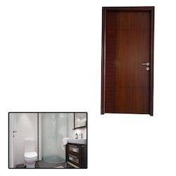 flush doors for bathrooms flush door for bathroom flush door for bathroom