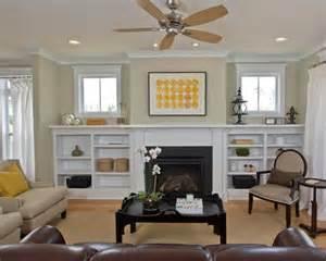 fireplace bookshelves design bookshelves fireplace design home