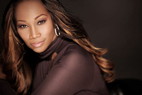 yolanda house music yolanda adams alchetron the free social encyclopedia