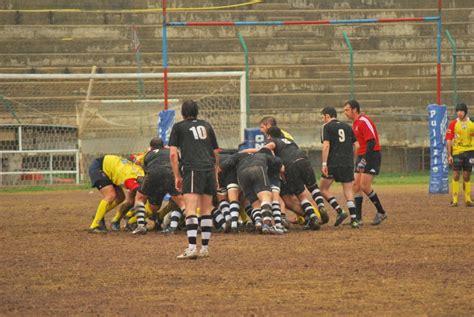 cras siena cras cus siena rugby archivi siena news