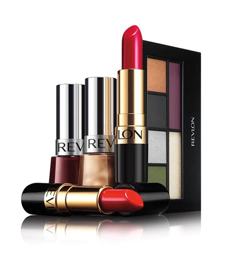 Makeup Kit Revlon revlon makeup set 4k wallpapers