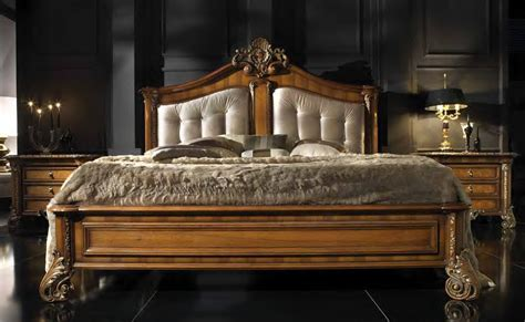 high quality handmade furniture stylish bedroom sets