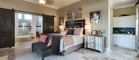 your home design center colorado springs your home design center colorado springs house design ideas