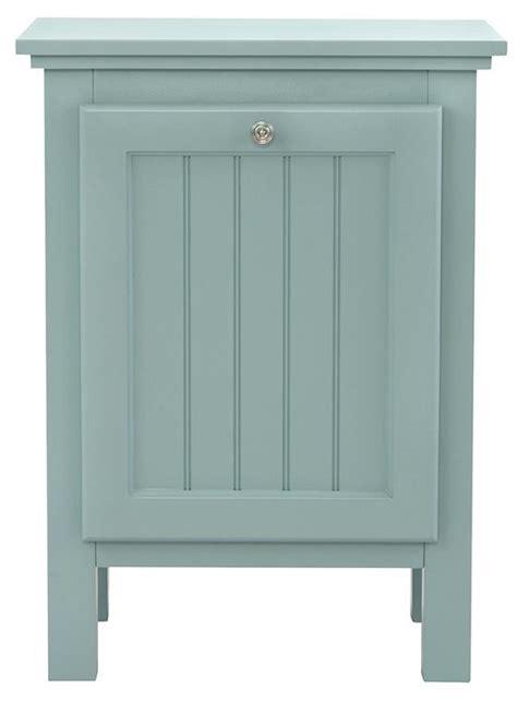 20 inch wide kitchen cabinet 72in maribel vanity summer cottage vanity cottage