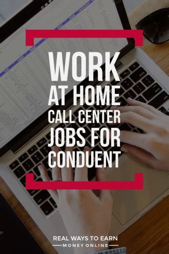 stunning work from home graphic design jobs contemporary online graphic designing jobs work home home review co