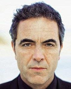is titus welliver related to james nesbitt nicholas farrell looks rather like geoffrey palmer