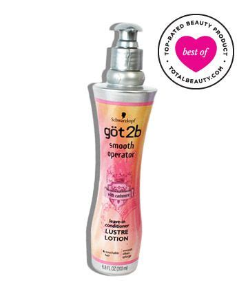 Bunnyshop Hearts Silky Hair Products smooth hair and products on