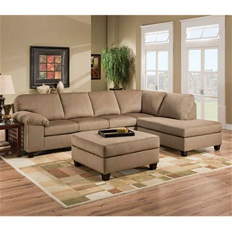 where to buy cheap sofas couch outstanding sectional couches big lots high