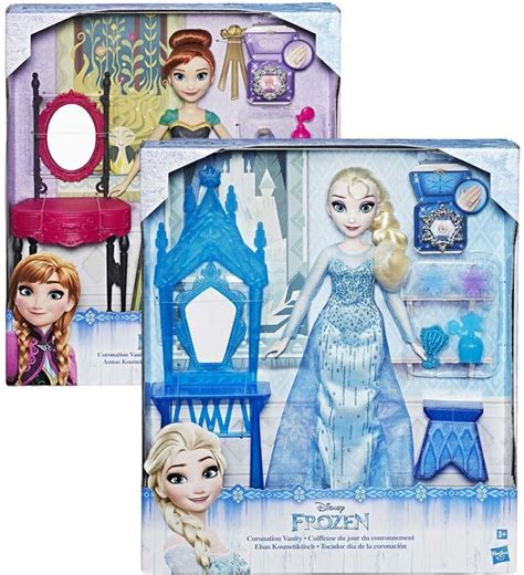 frozen dolls wholesale frozen fashion doll accessories asst wholesale