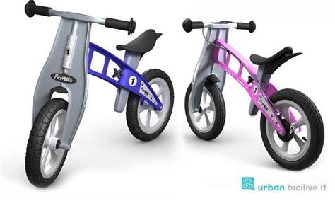 prezzo d bici modelli e prezzo di bici senza pedali per bimbi