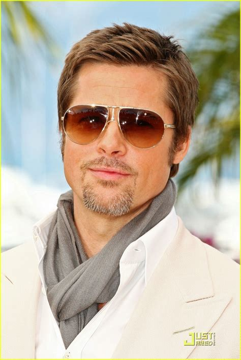 famous hair styles for tall mens male celebrity hairstyles 2013 for men men hairstyles