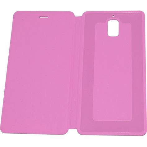 Flip Gea Book Cover Style For Xiaomi Mi Max xiaomi custodia originale flip cover book mi 4 pink