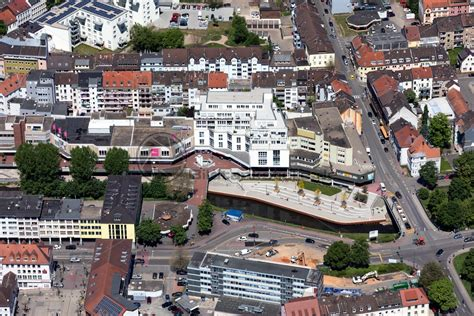 architekt neunkirchen saar bliesterrassen in neunkirchen saarland bildtankstelle de