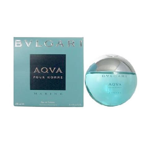 Parfum Bvlgari Aqua Marine bvlgari perfume cologne fragrances for sale