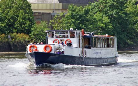thames river boats kew to hton court kingwood river thames boat hire joseph mears king
