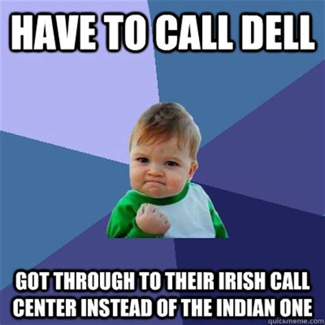 Funny Meme Center - call center memes indian memes