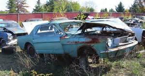 find junk yards and salvage yards fast and easy 2016 car
