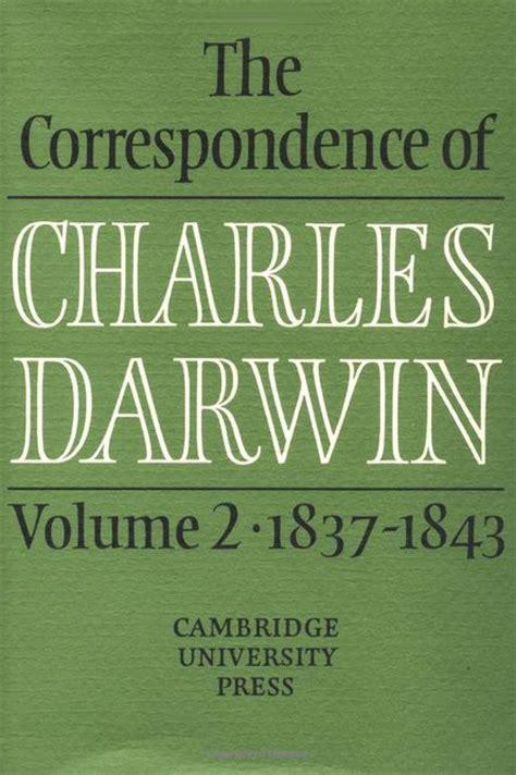 Wedding Anniversary Ideas Darwin by 10 Best Ideas About Charles Darwin Children On