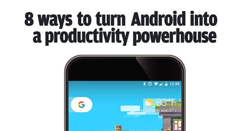 how to turn your android into a iphone how to turn your android into a iphone mobile hotspot tip how to turn your android phone or