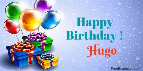 Name Finder By Address Free Uk Happy Birthday Hugo Free Ecards