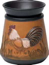 doodlebug warmer rooster scentsy warmer deluxe scentsy warmers