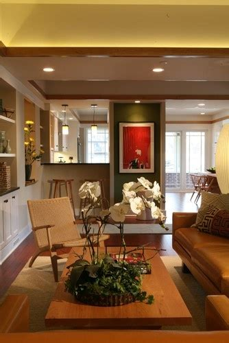 Green Room Libertyville by 27 Best Images About Room Divider On Eclectic