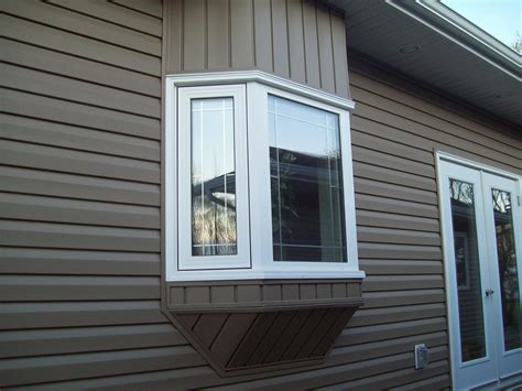 average cost to put vinyl siding on a house vinyl siding costs spillo caves