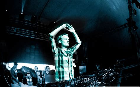 avicii pic avicii hd wallpapers