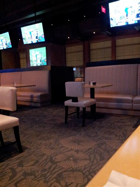 Hops House 99 by Steaknpotatoeskindagurl Restaurant Review Hops House 99 At Casino In Lawrenceburg In