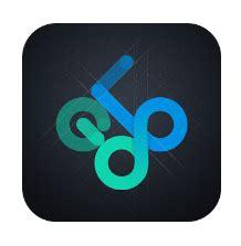 aplikasi pembuat barcode gratis 4 aplikasi pembuat logo di android gratis untuk lambang