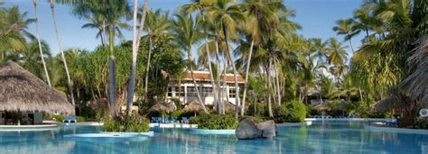 new orleans to punta cana all inclusive vacation packages the best deals from vacation express