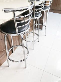 Gumtree Stools by Bar Stools On Gumtree Chelsea Kitchen Bar Stool Wide Back
