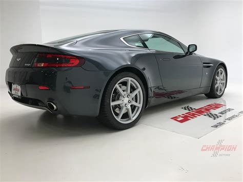 used aston martin for sale used aston martin for sale in york
