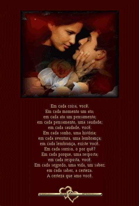 amor archive consejos gratis amor archive consejos gratis new style for 2016 2017