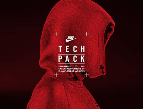 nike tech pack tech fleece nike news