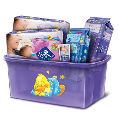 Baby Shower Kit by Kit Baby Shower Peque 241 237 N