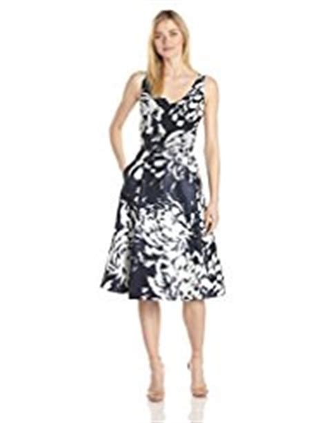 sundresses for women over 50 amazon com sundresses for women over 50 clothing shoes
