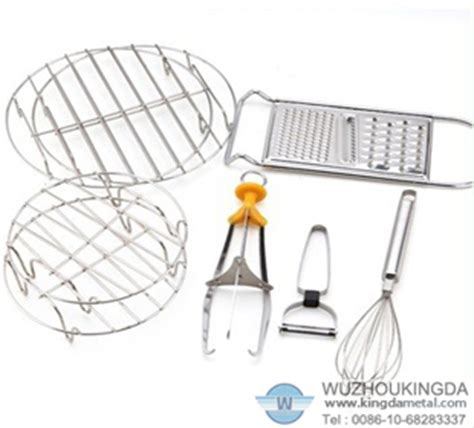 Wire Rack For Cooking by Wire Cooking Rack Wire Cooking Rack Supplier Wuzhou Kingda